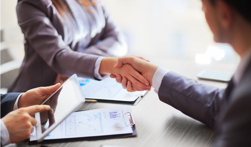 3 Tips to Develop Supplier and Vendor Relationship