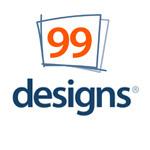 99 Design