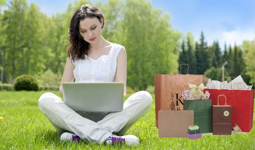Top 5 Best E-commerce Platforms
