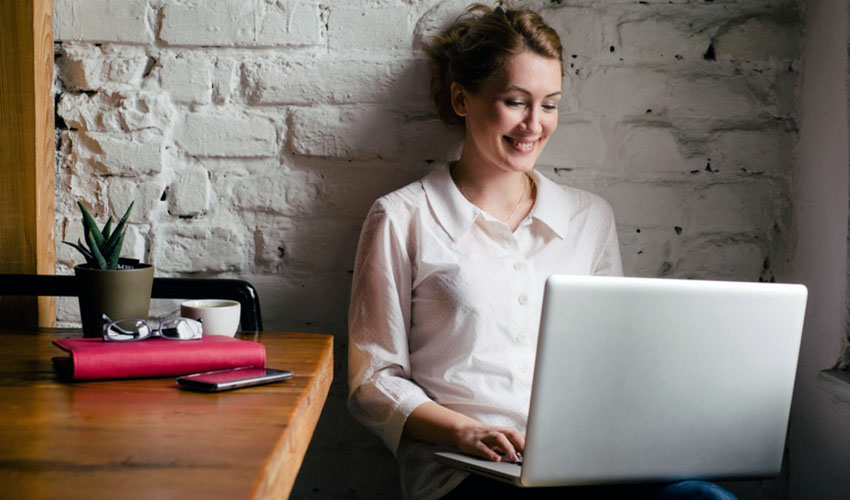 9 Best Paying Jobs you Can Do At Home