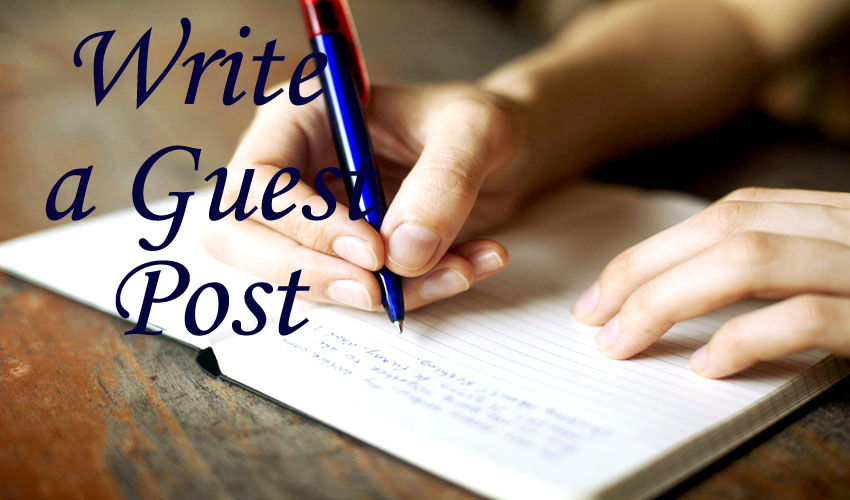 List of Best Quality Blogs That Accept Guest Posts