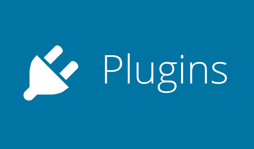 How To Improve Your Website Speed By Using Plugins