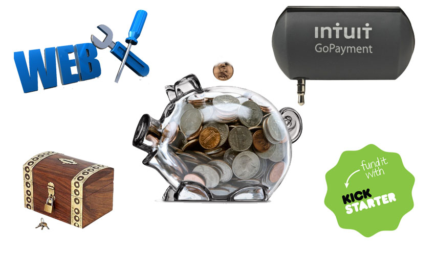 5 Types Of Tools To Save Money For Your Business