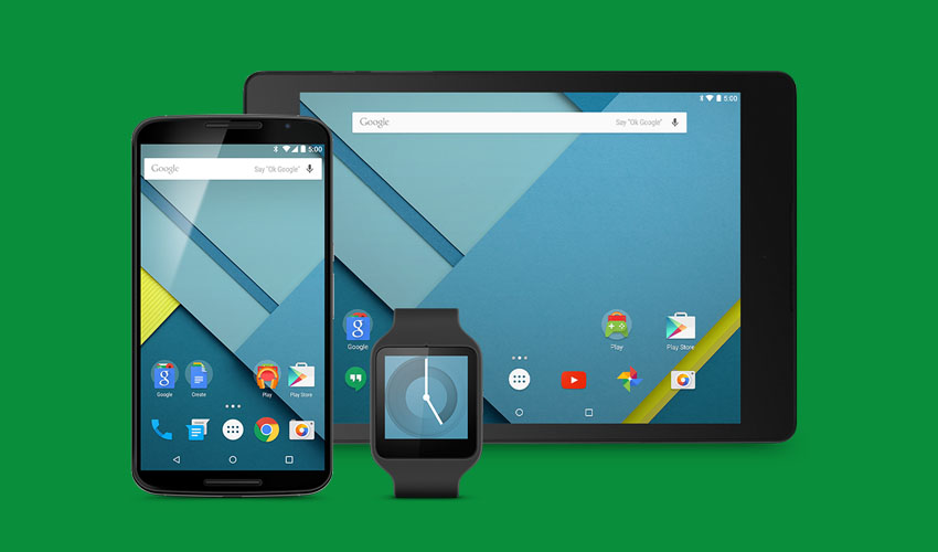 Pros and Cons of Android