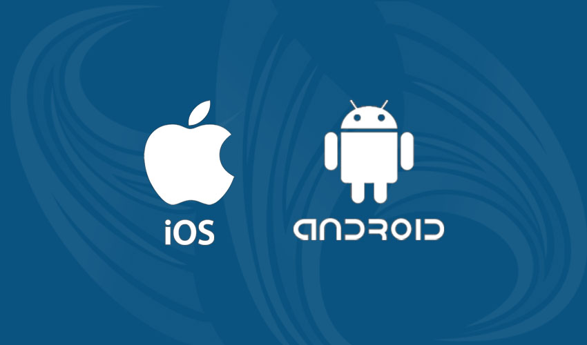 Why iPhone is More Popular than Android