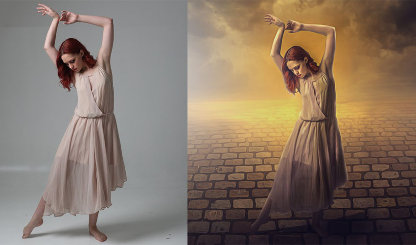 How to Remove the Background of an Image: 4 Best Editing Tools
