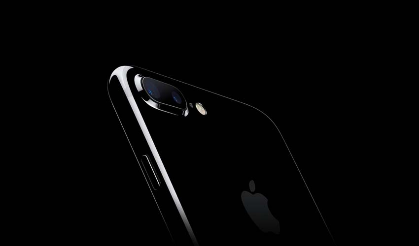 iPhone 7: Pre-ordered and Launching Date, Price and Features