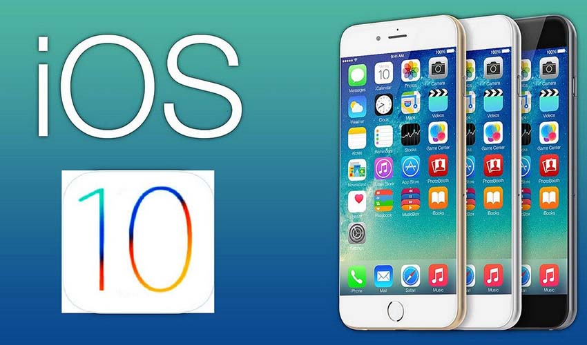 17 Surprising Things Your iPhone Could Do With iOS 10