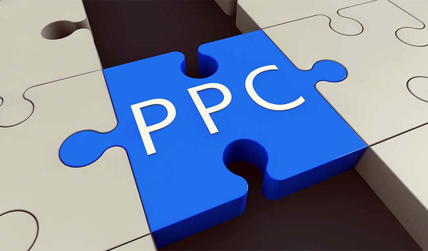 4 Easy Ways to Improve Your PPC Campaign