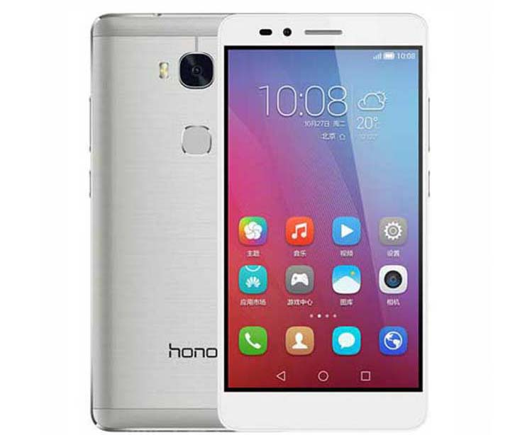 Best Cheap Android Smartphones Huawei Honor 5X