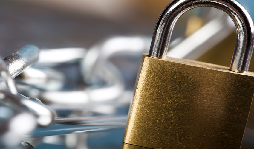 10 Quick Tips about WordPress Security
