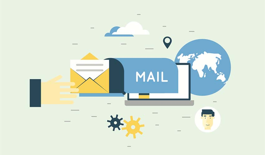 Top 10 Places for the Best Email Newsletters Templates