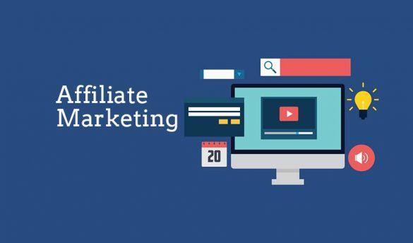 Best Tips for Affiliate Marketing