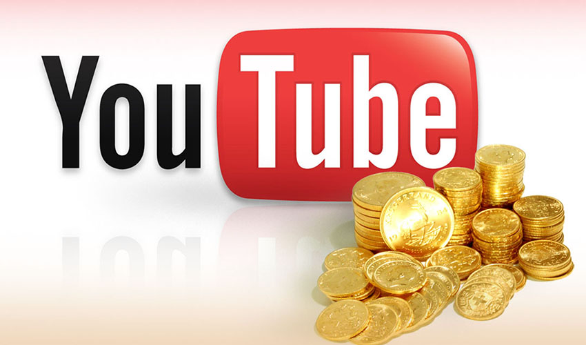 How to Earn Money from YouTube: 5 Best Guidelines