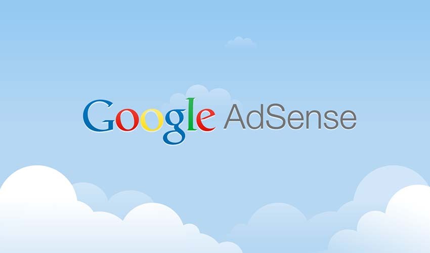 12 Things you do Before Applying for Google AdSense