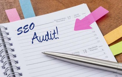 How to Perform SEO Audit of your Website