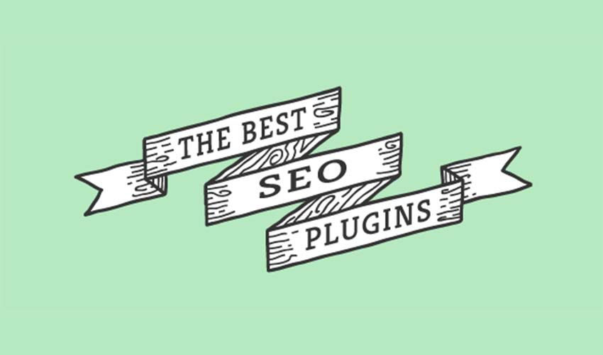 5 Best SEO Plugins for WordPress Blogs
