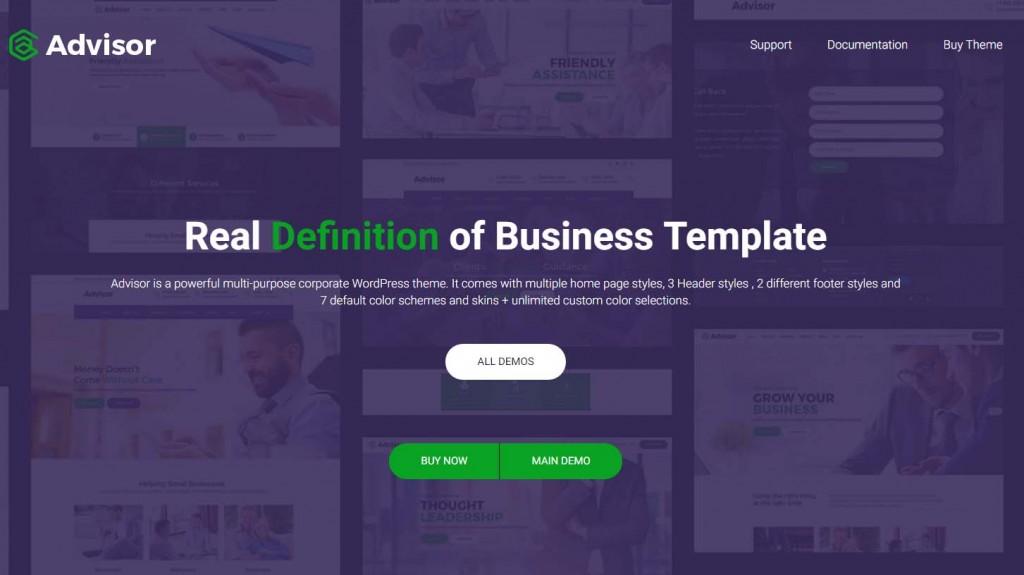 Advisor-Financial-WordPress-Themes-whatfutureis.com