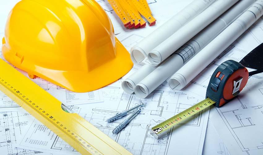5 Best Construction WordPress Themes