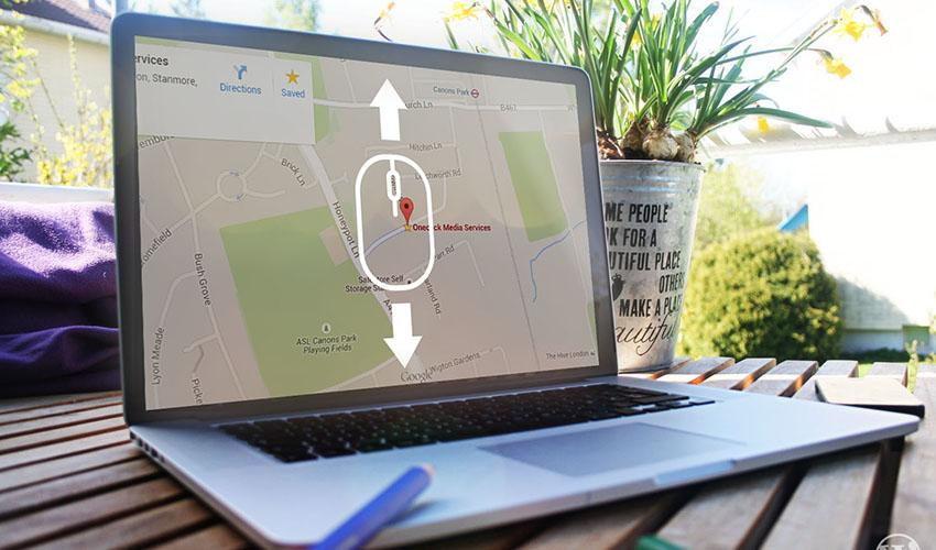 6 Best Google Maps Plugins for WordPress