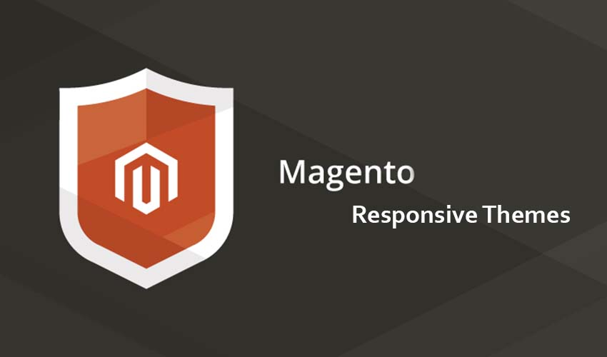 7 Best Responsive Magento Themes for 2017