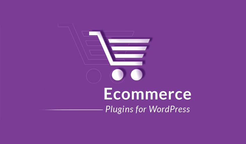 6 Best WordPress Ecommerce Plugins