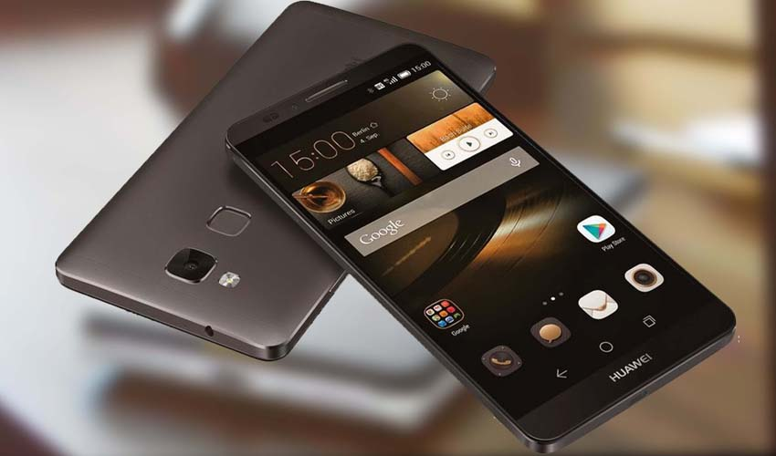 Best Smartphone For Business – You Can Find About For