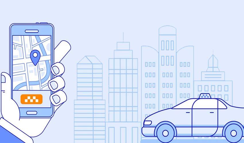Uber VS Careem Pakistan