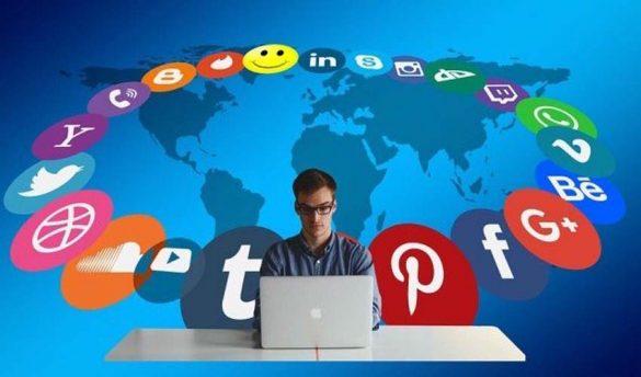 How To Choose The Best Blogging Platform 2017