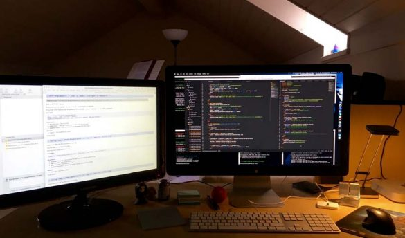 Things Every Web Developer Should Try At Least Once