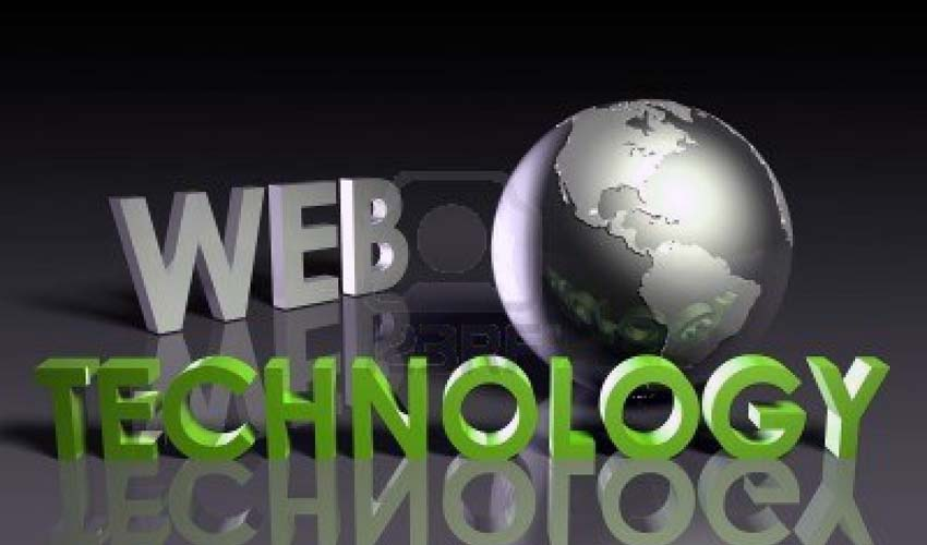 10 Modern Emerging Web Technologies You Should Know About